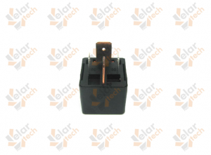 RELAY 12CDC 80A LINDE 0009731315
