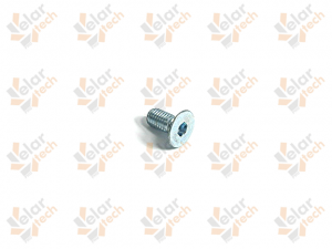 MAST ROLLER MOUNTING SCREW 332850