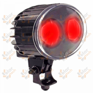 LAMPA RED SPOT LED e0043212 12v-110v