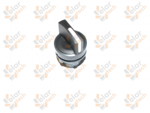 stacyjka e0043967 mbb hubfix/interlift
